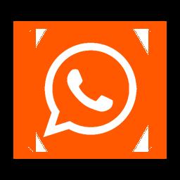 Zeal WhatsApp